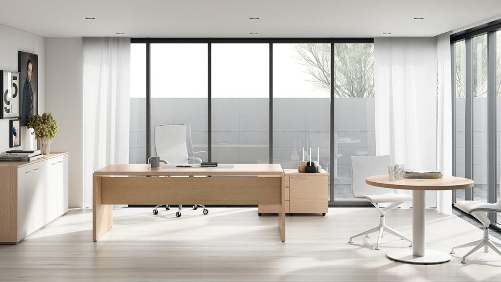 Muebles de Oficina 1
