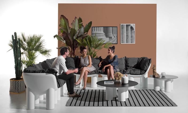 Como_decorar_una_terraza