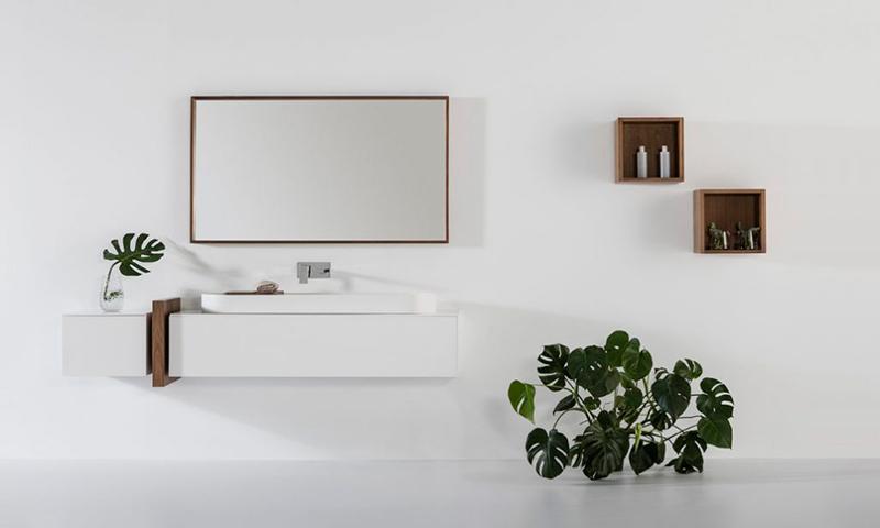 Decoración minimalista: claves para llevarla a tu casa