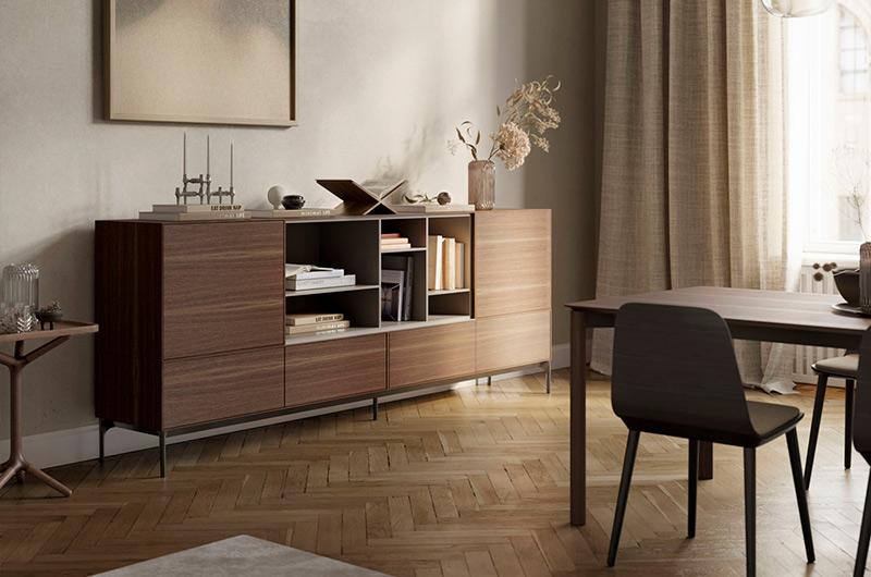 tendencias de interiorismo para 2021 slow furniture