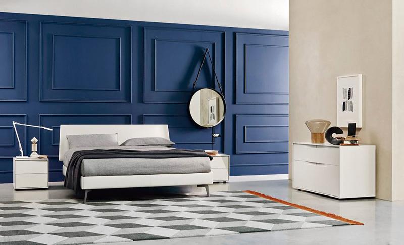 tendencias interiorismo 2021 color azul