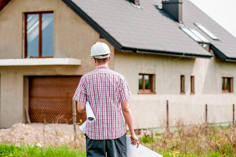 Reformar una casa o hacerla nueva