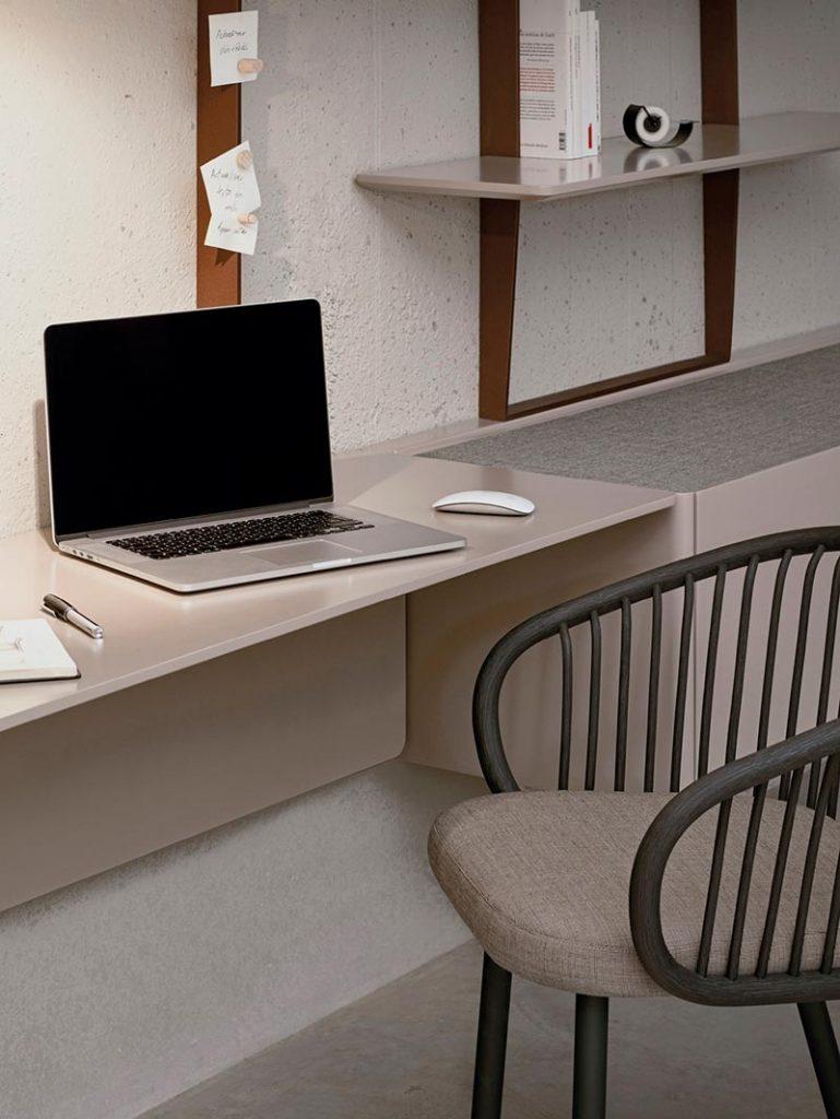 escritorio-para-el-pasillo